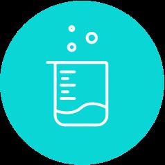 test tube icon 4