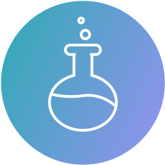 test tube icon 3b