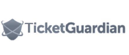 ticketguardian