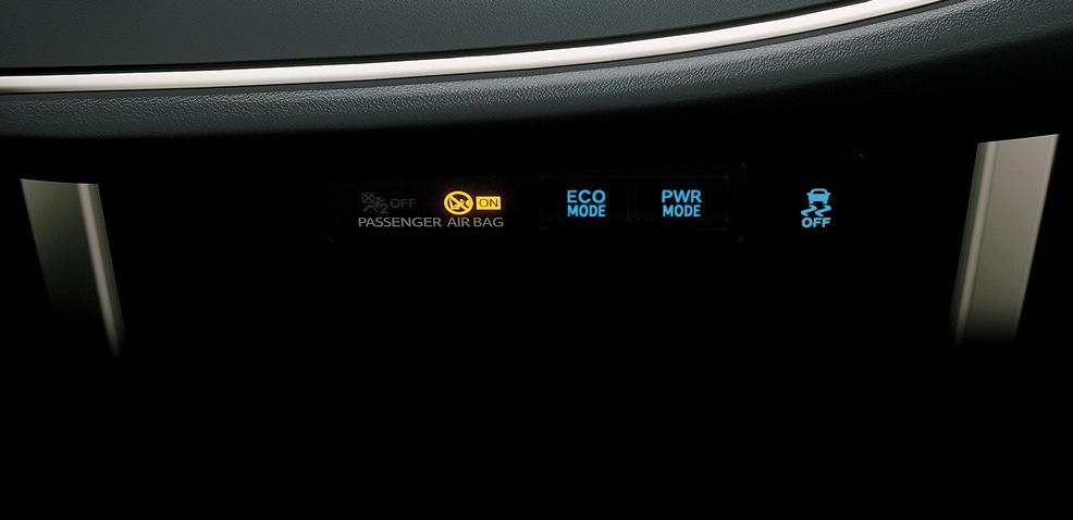 giá xe innova 2019 hệ thống động cơ