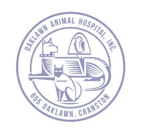 Oaklawn Animal Hospital