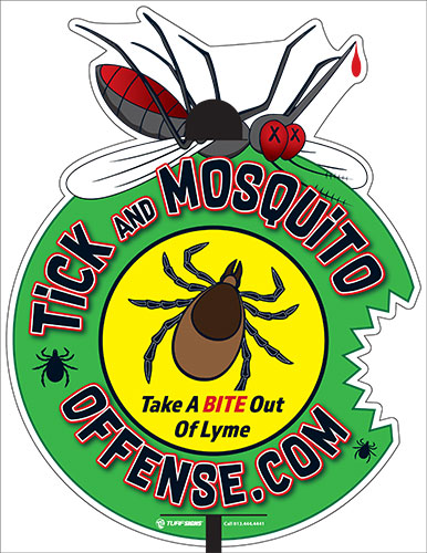 TEPP: Tick and Mosquito Offense LLC