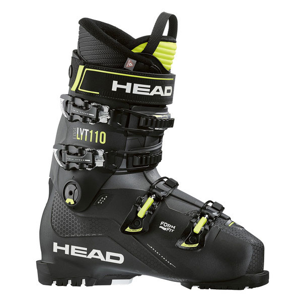 chaussure de ski head lyt 110