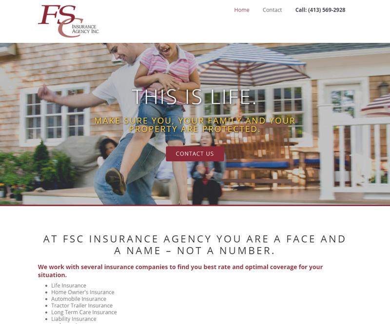 FSC Insurance