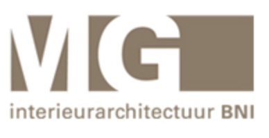 Interieurarchitect Mike Groot