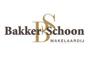Bakker & Schoon Makelaardij