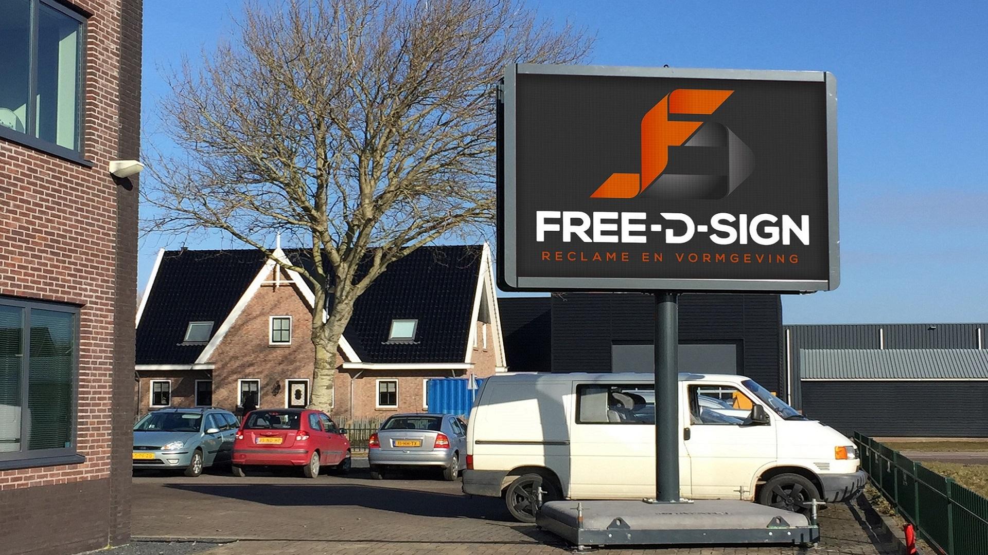 NIEUW NIEUW NIEUW - LEDschermen.nl