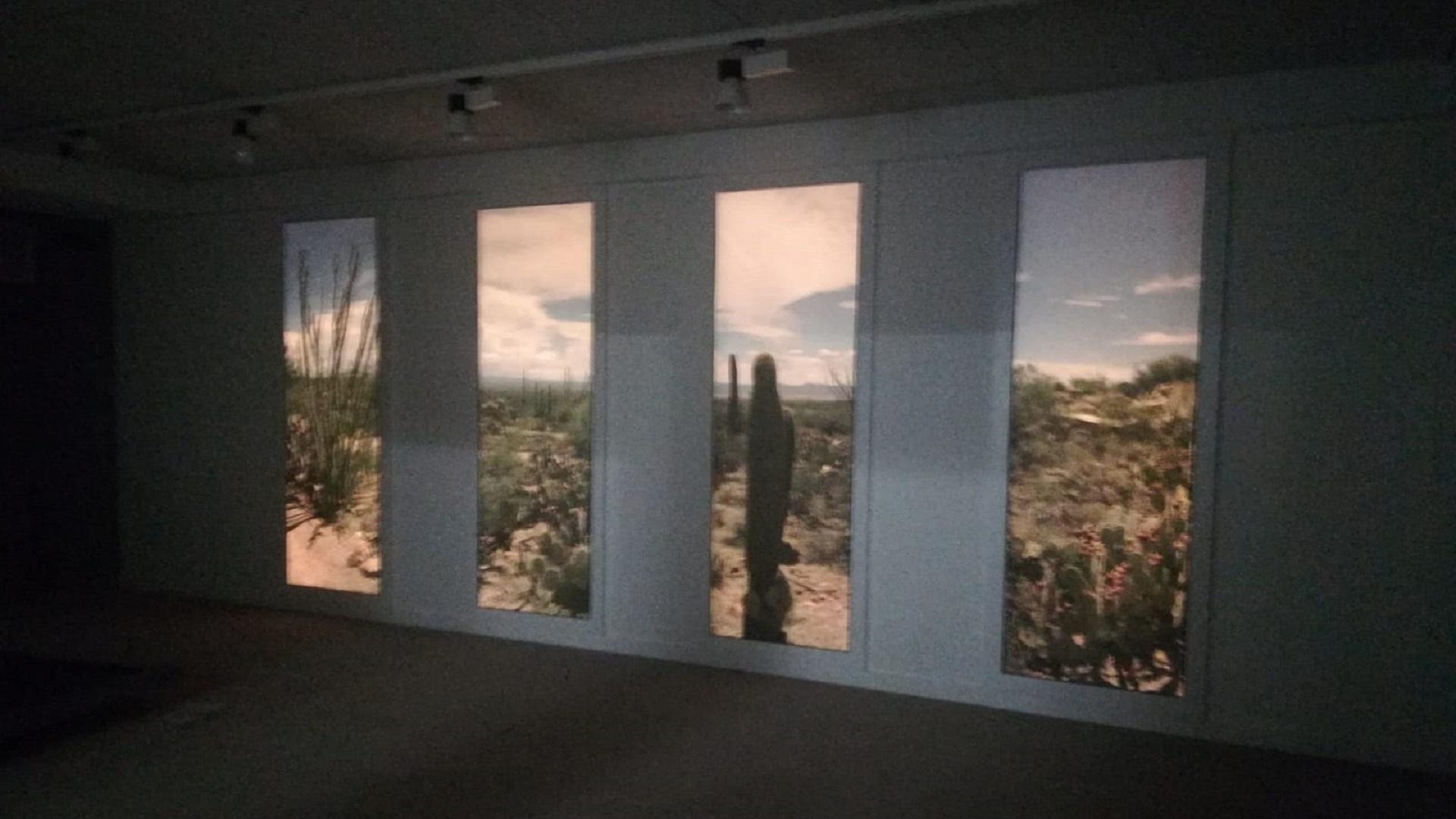 Emejing Wanddecoratie Met Verlichting Images - Ideeën Voor Thuis ...