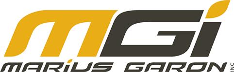 MGI Marius Garon Inc.