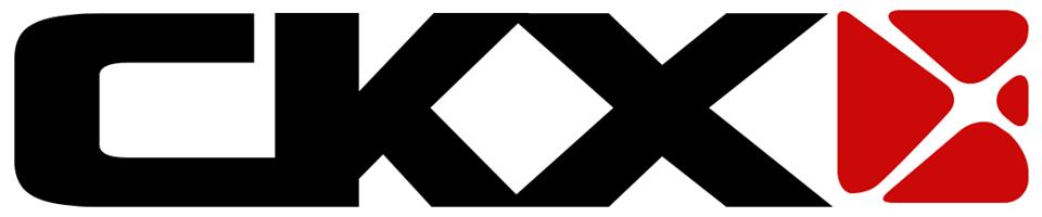 CKX Gear