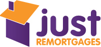 Just Remortgages Logo