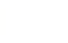 design week top 100 agency logo