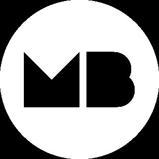 milton bayer logo marque