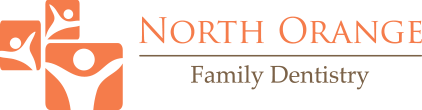 North Orange Family Dentistry