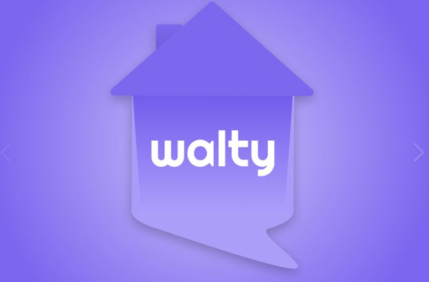 Walty.co.il