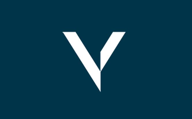 Viola Group