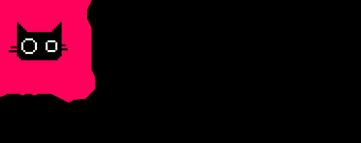 TuneMoji Logo - GIF + SOUND = MAGIC
