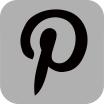 Pinterest Icon for Stake Creative