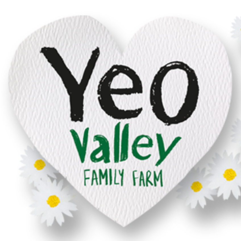 Yea Valley by Starke Creative