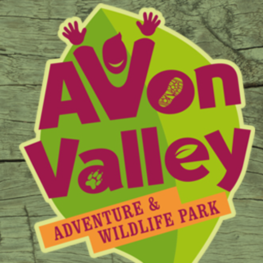 Avon Valley re-brand by Starke Creative