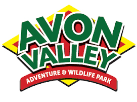 Old Avon Valley brand re-designed by Starke Creative