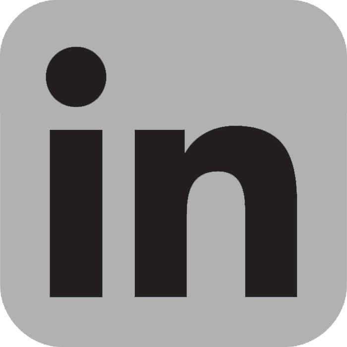 Starke Creative Linkedin Icon