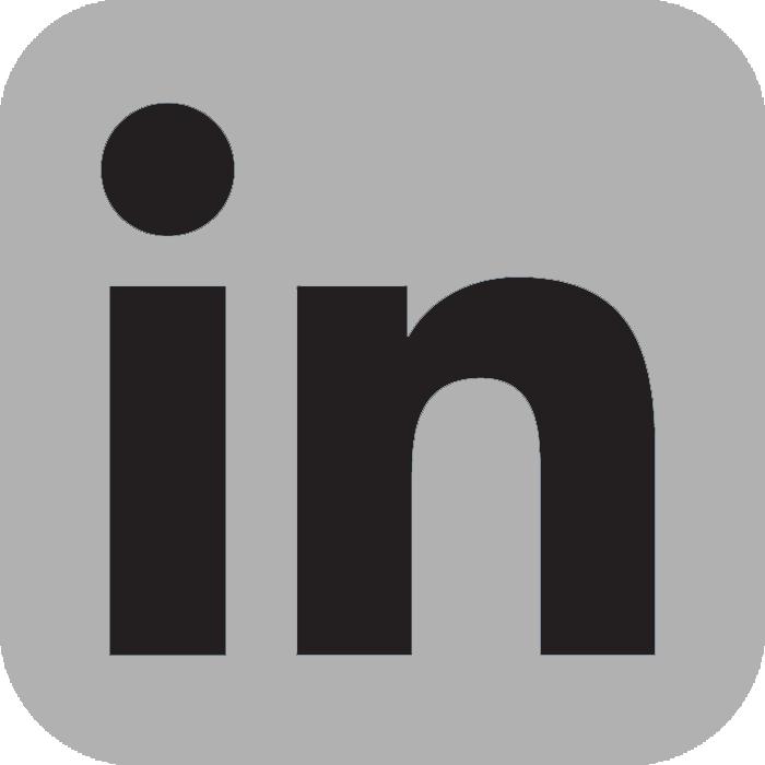 Linkedin Logo Starke Creative
