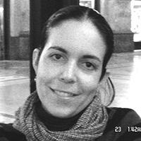 Karina Kuleshova