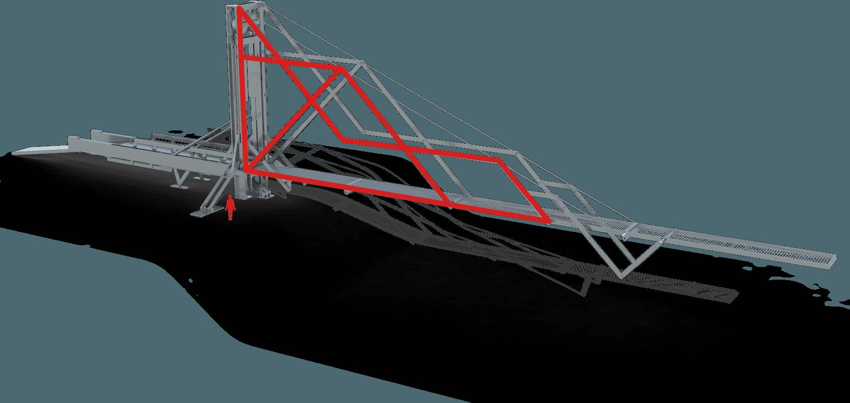 ten fold technology