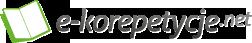 opinie na e-korepetycje.net