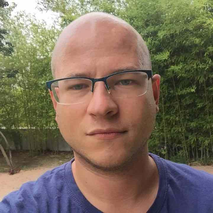 Piotr Poleszczuk