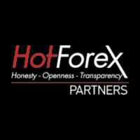 Best forex partners