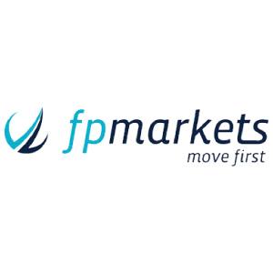 FP Markets