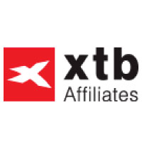 Best forex affiliate program uk