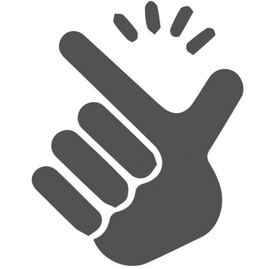graphic design made easy icon