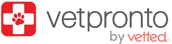 Mobile Veterinarians - VetPronto