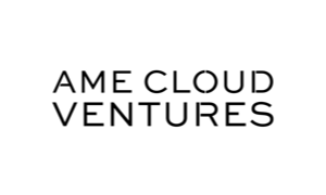 AME Cloud Ventures