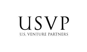 U.S. Venture Partners