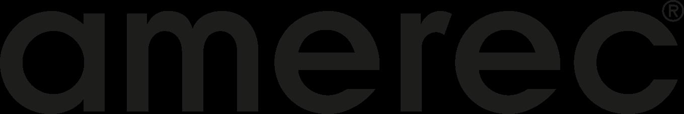 Amerec logotyp