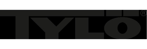 Tylö logotyp