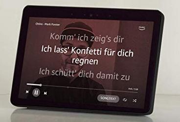 Voice technology, smart speaker, Alexa