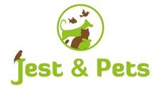 Jest & Pets