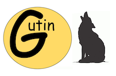 Gutin