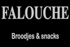 Falouche