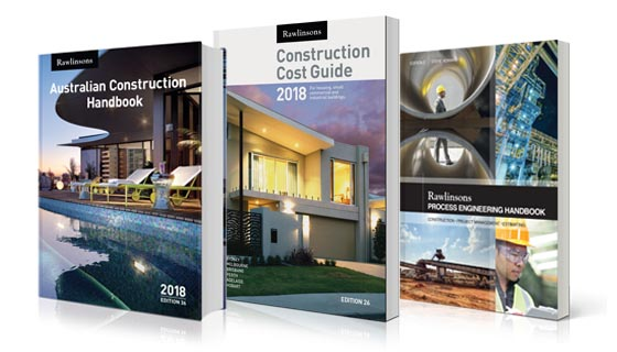 is your property adequately insured by kirsty maxted for rawlinsons rh rawlinsonswa com au rawlinsons cost guide pdf rawlinsons construction cost guide pdf