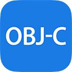 objective-c icon