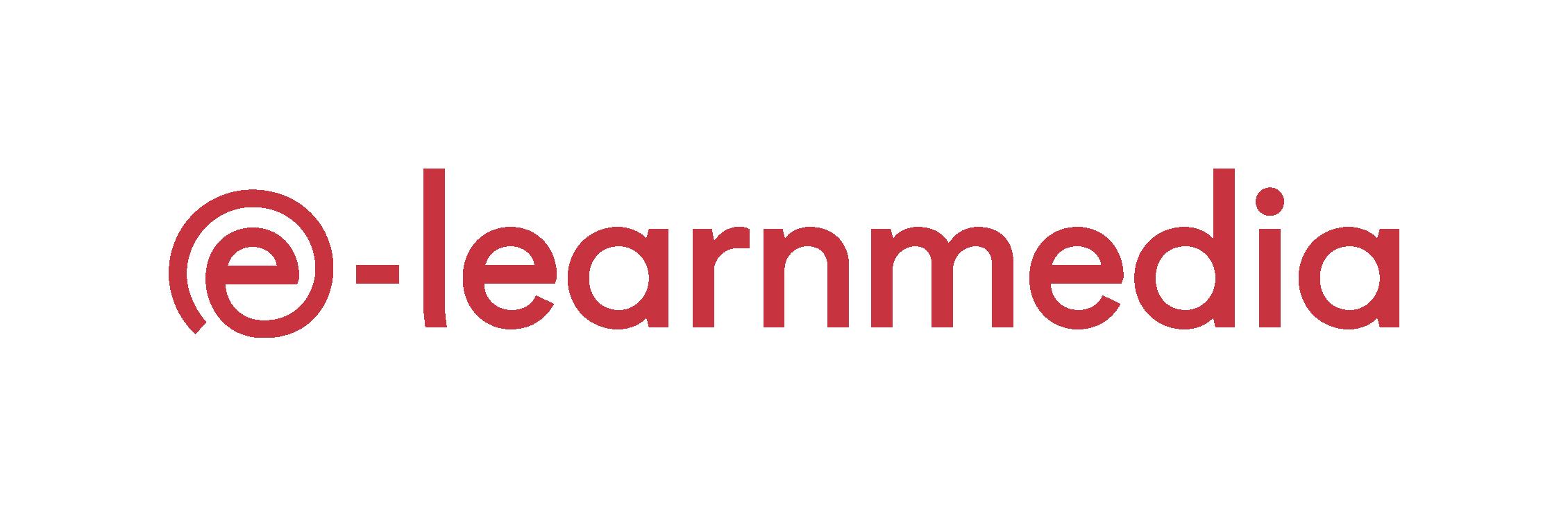 Logo: elearn media - OttoLearn Microlearning Certified Partner