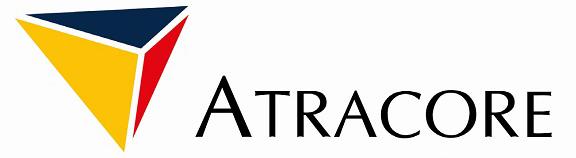 Logo: Atracore
