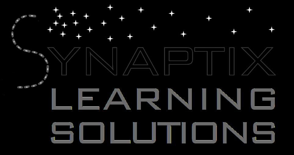 Synpatix Learning