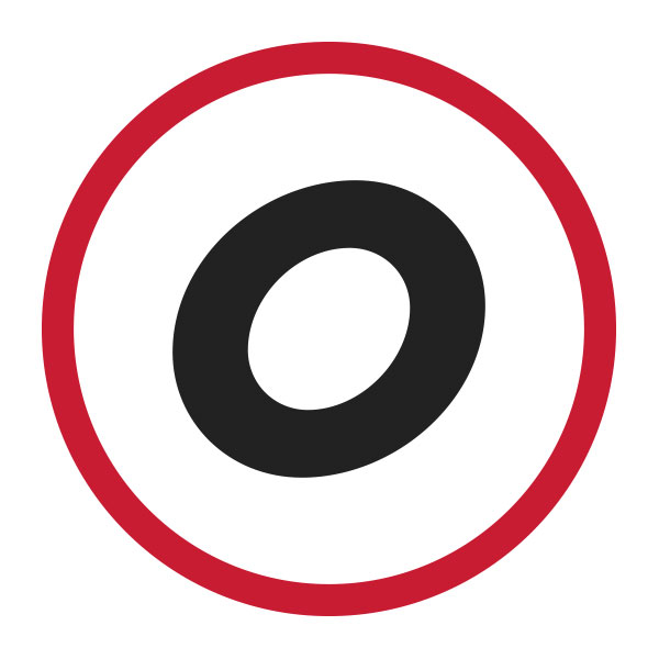 Icon: OttoLearn O - The OttoLearn Marketing Team - OttoLearn Personalized Learning